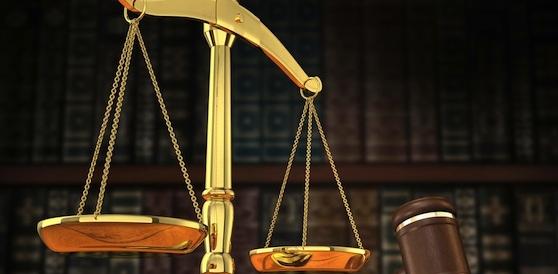 Judicial Process Research Question?
